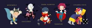 vampire2.png